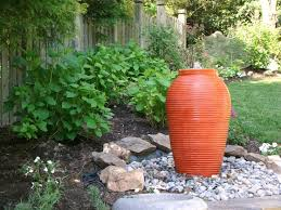 Water Fountains For Backyards by 137 Best Water Fountains For The Yard Images On Pinterest Water