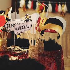 Photo Booth Ideas Top 10 Party Decorations Inspired By The Great Gatsby Top Inspired
