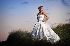 professional wedding photography how to become a professional commercial wedding photographer