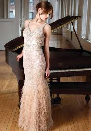 great gatsby inspired prom dresses trendy for 2013 prom dresses 1920s inspired dresses