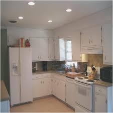No Cabinet Doors Kitchen Kitchen Cabinets Handles S Ikea Kitchen Cabinets No Handles