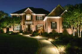 rumson landscape lighting how much will it cost to run my new led landscape lighting system