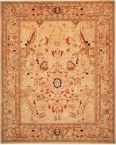 Safavieh Anatolia Collection Holiday Savings On Safavieh Anatolia Collection An514a Handmade