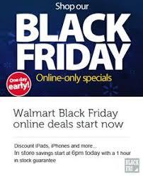 walmart black friday deals online now 40 off at banana republic blackfriday favorite places u0026 spaces