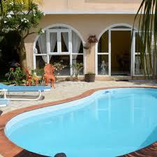 chambres d hotes ile maurice chambre d hôtes tamarin et appartement flic en flac île maurice