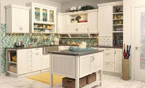 the gainful glazing kitchen cabinets wigandia bedroom collection