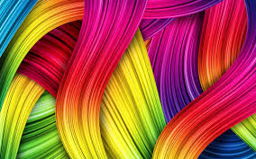 colorful colors abstract colors colorful background wallpaper 3d and abstract