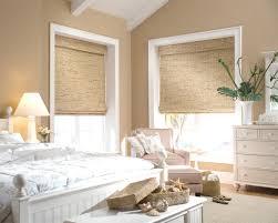 Home Depot Blackout Shades Best Blackout Shades For Bedroom Excellent Roller Blinds Window