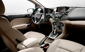 nissan teana 2010 interior new budget cars 101 september 2014