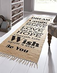Modern Rug Runners For Hallways by 24 Ideas Of Hallway Runners With Most Shared Pics