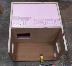 How To Make Blueprints For A House Best 25 Outdoor Cat Shelter Ideas On Pinterest Feral Cats