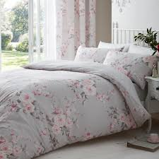 Next Boys Duvet Covers Catherine Lansfield Bedding U2013 Next Day Delivery Catherine