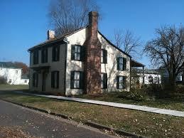 the madie carroll house is west virginia u0027s most haunted