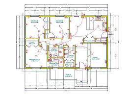 cabin blueprints 6 cabin plans available for immediate only 29 99 sds plans