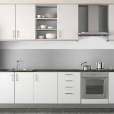 meuble cuisine en aluminium déco placard cuisine aluminium maroc 410 meuble cuisine