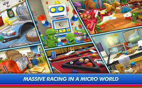 micro machines hack cheats free coins and gems video games park