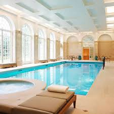Best  Indoor Swimming Pools Ideas On Pinterest Amazing - Amazing home interior designs