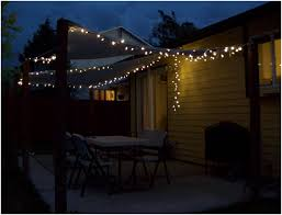 backyards mesmerizing misc residential shade sails over patio 22