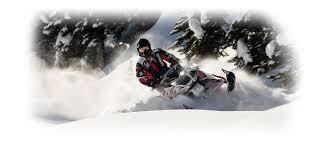 yamaha 30 am outboard manual yamaha motorcycles snowmobiles boats outboards atvs