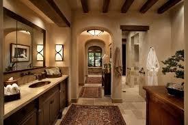 mediterranean designs 15 astonishing mediterranean bathroom designs