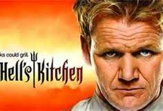 Hells Kitchen Best Chef Hell - watch hell s kitchen us season 10 episode 8 12 chefs compete