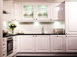 kitchen cabinet lighting uk how to wire kitchen cabinet lighting