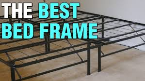 bed frames daybed weight limit extra heavy duty bed frame metal