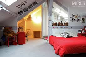 d oration de chambre d ado fille papier peint moderne chambre cool suprieur papier peint chambre