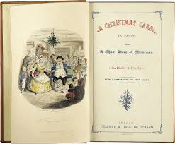 christmas quotes about justice a summary of u0027a christmas carol u0027