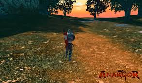 android rpg free anargor 3d rpg free android apps on play