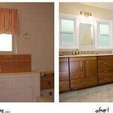 total home interior solutions jonesco total home service solutions 82 photos contractors