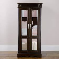 Jewelry Armoire Pier One Furniture Mirror Armoires Jewelry Armoire Tall Jewelry Armoire