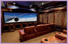 largest home theater on the west coast of florida biggest home