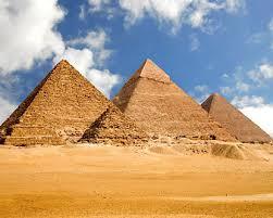 vacation destinations top travel destinations
