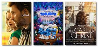 best easter movies u2013always an easter movies special for you