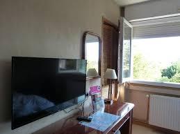 notre chambre notre chambre picture of inter hotel albi le cantepau albi