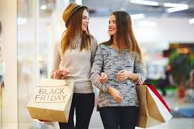 best clothing deals for black friday guide to best black friday deals