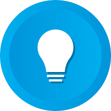 bulb clouds network cloud network maps and flags ideas light