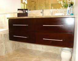 bathroom custom cabinets kitchen cabinets custom built bathroom