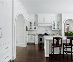 60 Inspiring Kitchen Design Ideas Home Bunch Interior by Custom Kitchen Design Ideas Flashmobile Info Flashmobile Info