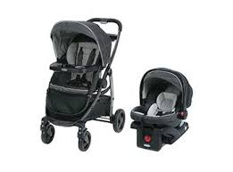 siege auto baby go 7 4ever 4 in 1 convertible car seat gracobaby com