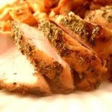 cooker boneless turkey breast recipe allrecipes