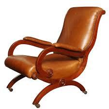 Regency Office Furniture by 209 Best Furniture Images On Pinterest Side Tables Modern Side