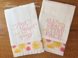 Christian Baby Shower Favors - 22 best christian baby gifts images on pinterest baby items