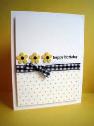the 25 best handmade cards ideas on pinterest cards homemade