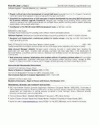 help on isb essays resume cover letter samples teaching position