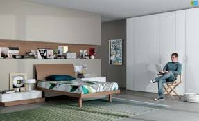 modern teen bedroom furniture images of wall ideas decoration