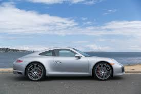porsche 911 4s specs 2017 porsche 911 4s coupe pdk 991 2 silver arrow cars ltd