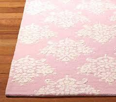 light pink wool rug light pink rug handmade light pink and ivory wool rug light pink rug