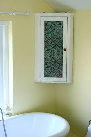 interior design daisychains u0026 dreamers